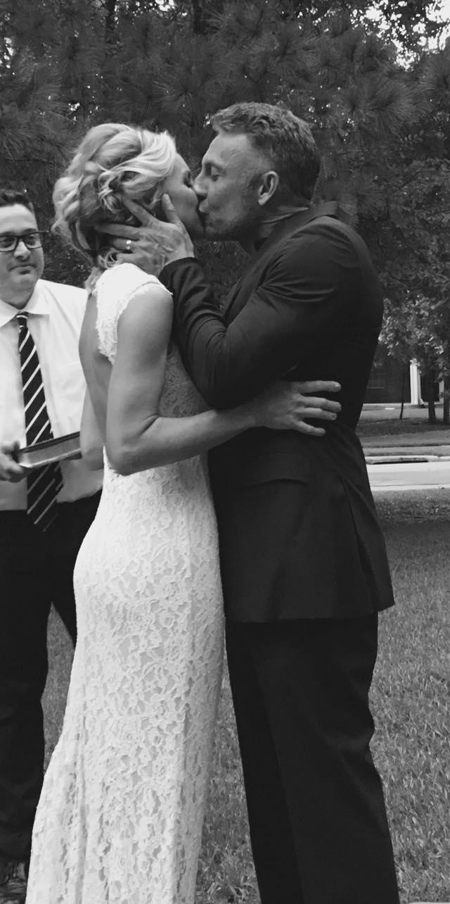 tullian-wedding